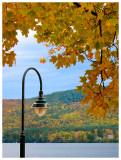 Adirondacks Oct 07