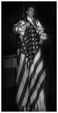 Mr. America.jpg
