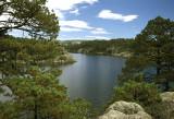 Arareko Lake