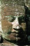 Cambodia (2000)