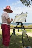 Coastal Art Trail, Port Phillip Bay