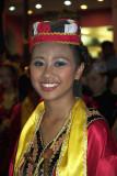 Sarawak (Malaysian Borneo)
