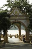 Royal Jetty, Kota Bharu
