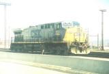 csx 152.JPG