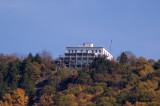 Mountain-House-veiw-from-va.jpg