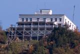 Mountain-House-100-Crop.jpg