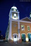 Igreja Matriz - Nossa Senhora da Conceição