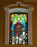 Santo da Igreja Nossa Senhora da Conceição