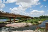 Ponte Rio Preto