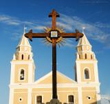 Igreja Matriz - Detalhe