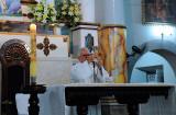 Missa - Igreja Matriz