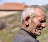 Bino Stojanovski
