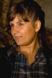 Ana Matik