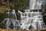Chittenango Falls SP 2 - Chittenango, NY