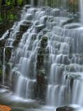 Chittenango Falls SP 3 - Chittenango, NY