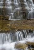 Hector Falls 2 - Hector, NY
