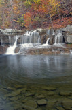 Taughannook SP 11 - Ithaca, NY