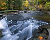 Wolfe Creek 2 - Letchworth Falls SP, NY