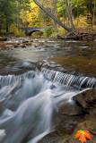 Wolfe Creek 3 - Letchworth Falls SP, NY