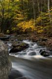 Wolfe Creek 5 - Letchworth Falls SP, NY
