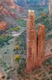 AZ - Canyon de Chelley 3