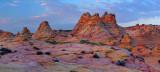 AZ - Coyote Buttes South 1