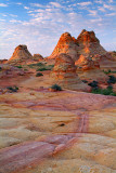 AZ - Coyote Buttes South 3
