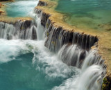Havasu Falls 2