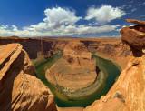 AZ - Horseshoe Bend