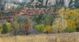 AZ - Oak Creek Westfork 1