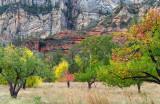 AZ - Oak Creek Westfork 3