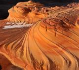 AZ - Paria Canyon Wilderness 1