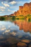 Salt River 1