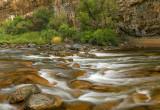 Salt River Canyon 2