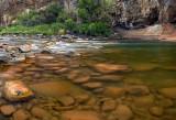 Salt River Canyon 5