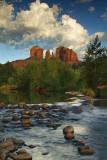 Sedona - Cathedral Rocks 3