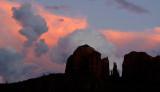 Sedona - Cathedral Rocks 6