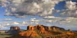 AZ - Sedona - Cathedral Rocks 7