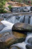 Slide Rock Cascade 4