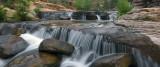 AZ - Slide Rock Cascade 5