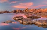 Watson Lake 1