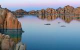 AZ - Watson Lake 3