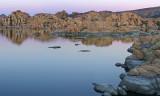 AZ - Watson Lake 4