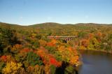 Peak of Fall - 2007 N.Y.S. *****PLEASE VIEW IN LARGE*****