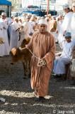 Friday Livestock Souq