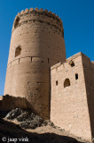 Al Mudayrib