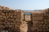 Ruins of Sumhuram