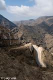 Sarfait Road to Yemen