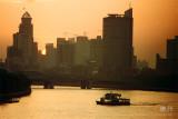 Canton (Guangzhou) ~ Kanton