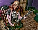 GuitarHeroes110.jpg